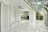 5571 33rd Ave - Photo 19