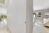 5571 33rd Ave - Photo 25