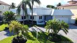 5571 33rd Ave - Photo 3