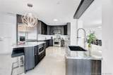 5571 33rd Ave - Photo 8