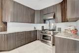 5571 33rd Ave - Photo 9
