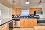 1020 94th St - Photo 1