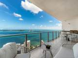 1451 Brickell Ave - Photo 21