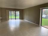327 Lakeview Dr - Photo 13