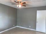 327 Lakeview Dr - Photo 22