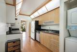 19707 Turnberry Way - Photo 4