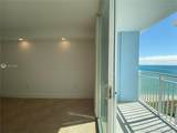 6969 Collins Ave - Photo 18