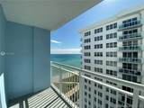 6969 Collins Ave - Photo 19