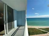 6969 Collins Ave - Photo 2