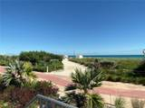 6969 Collins Ave - Photo 24
