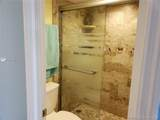 300 Bayview Dr - Photo 13
