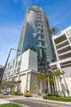 851 1st Avenue - Photo 29