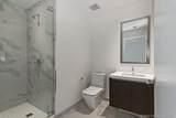 851 1st Avenue - Photo 42