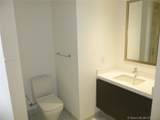 851 1st Ave - Photo 27