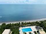 881 Ocean Dr - Photo 2