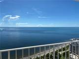881 Ocean Dr - Photo 3