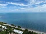 881 Ocean Dr - Photo 4