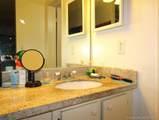 3777 Cocoplum Circle - Photo 15