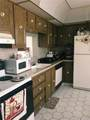 4000 44th Ave - Photo 14