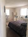 4000 44th Ave - Photo 22