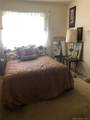4000 44th Ave - Photo 31