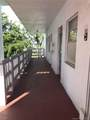 4000 44th Ave - Photo 8