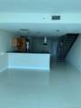 2950 188th St - Photo 6