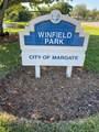 6394 Winfield Blvd - Photo 21