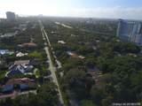 1625 Miami Ave - Photo 10