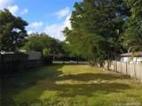 1625 Miami Ave - Photo 5