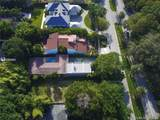 1625 Miami Ave - Photo 8