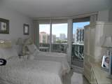 17555 Collins Ave - Photo 9