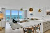 9111 Collins Ave - Photo 1