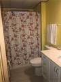 21621 Heritage Cir - Photo 16