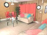 21621 Heritage Cir - Photo 3