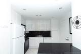 300 Bayview Dr - Photo 10