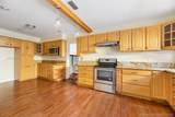 1650 144th St - Photo 8