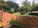 1270 Parkside Green Dr - Photo 26