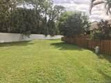 1270 Parkside Green Dr - Photo 8