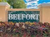 9556 Belfort Cir - Photo 2