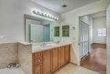 8390 72nd Ave - Photo 12