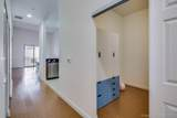 8390 72nd Ave - Photo 14