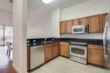 8390 72nd Ave - Photo 5