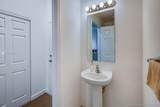 8390 72nd Ave - Photo 8