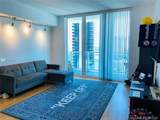 951 Brickell Ave - Photo 17