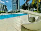 951 Brickell Ave - Photo 20