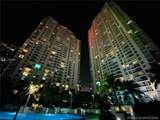 951 Brickell Ave - Photo 3