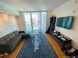 951 Brickell Ave - Photo 4