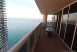 1850 Ocean Dr - Photo 19