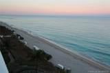 1850 Ocean Dr - Photo 25
